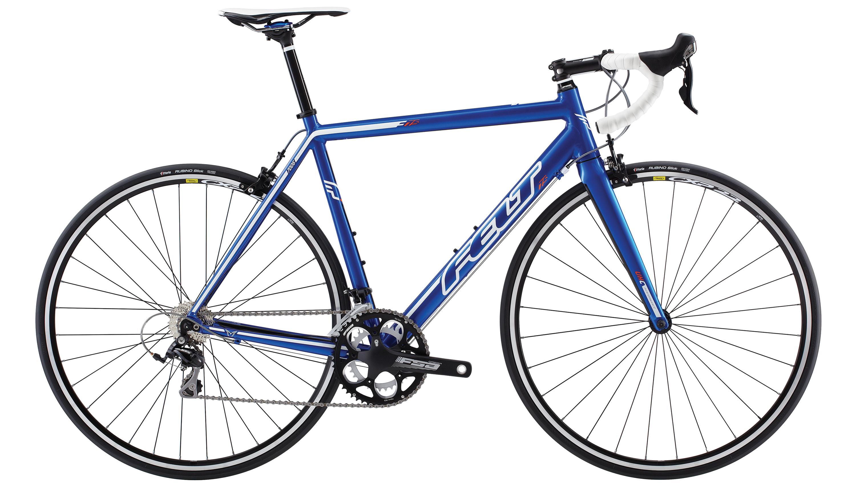 Bikesport-Shop: - Bikesport-Events